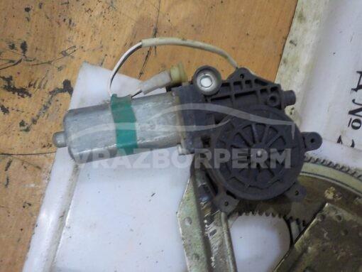 Стеклоподъемник электр. задний правый GAZ Volga 3110  194568769080