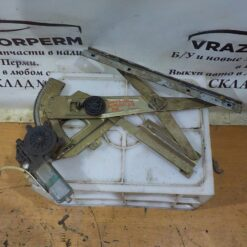 Стеклоподъемник электр. передний правый GAZ Volga 3110  3376597709975