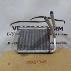 Радиатор отопителя (печка) Kia RIO 2005-2011 971381G000 2