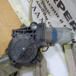 Стеклоподъемник электр. передний левый GAZ Volga 3110 1543766988990 1
