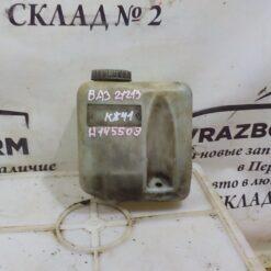 Бачок омывателя VAZ NIVA -2121 212135208104 2