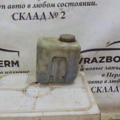 Бачок омывателя VAZ NIVA -2121 212135208104 3