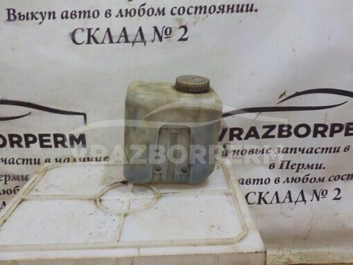 Бачок омывателя VAZ NIVA -2121  212135208104