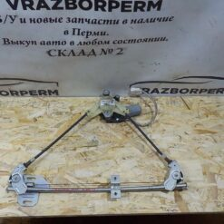 Стеклоподъемник электр. передний левый VAZ 21100 4267383903894 3