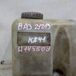 Бачок омывателя VAZ NIVA -2121 212135208104 1