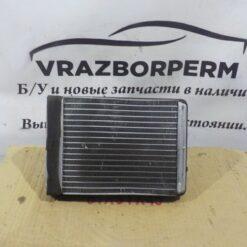 Радиатор отопителя (печка) Kia Spectra 2001-2011  0K2A161A10