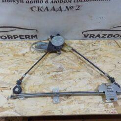 Стеклоподъемник электр. передний левый VAZ 21100 4267383903894 4