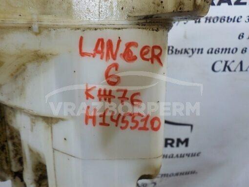 Бачок омывателя Mitsubishi Lancer (CK) 1996-2003  MR192217,   MMR192217, 0608502780