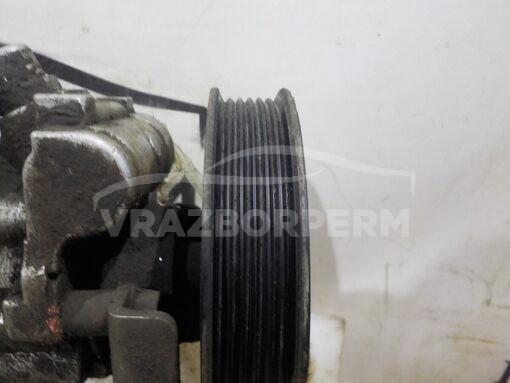 Насос гидроусилителя руля (ГУР) BMW 3-серия E46 1998-2005  32411094965