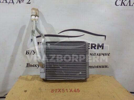 Радиатор отопителя (печка) Ford Focus I 1998-2005  1062254