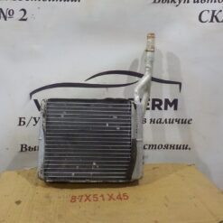 Радиатор отопителя (печка) Ford Focus I 1998-2005 1062254 2