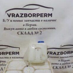 Бачок омывателя GAZ Volga 31105  1-1-3-3(Я3)-35749