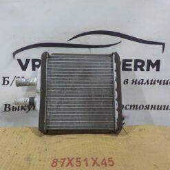 Радиатор отопителя (печка) Chevrolet Lacetti 2003-2013 96554446 3