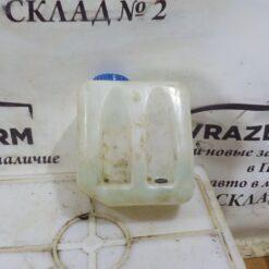 Бачок омывателя GAZ Volga 31105 1-1-3-3(Я3)-35749 3