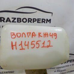 Бачок омывателя GAZ Volga 31105 1-1-3-3(Я3)-35749 1