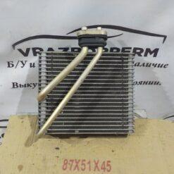 Испаритель кондиционера Chevrolet Lacetti 2003-2013 96804688 2