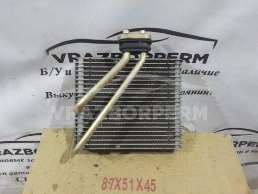 Испаритель кондиционера Chevrolet Lacetti 2003-2013  96804688
