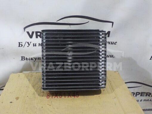 Испаритель кондиционера Ford Focus I 1998-2005  1108118, 1122802