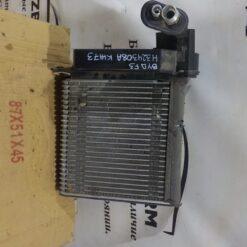 Испаритель кондиционера BYD F3 2006-2013 17050700F3006 2