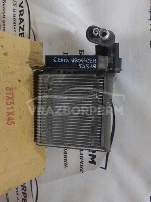 Испаритель кондиционера BYD F3 2006-2013   17050700F3006