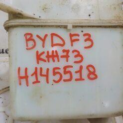 Бачок омывателя BYD F3 2006-2013 1016264200 1