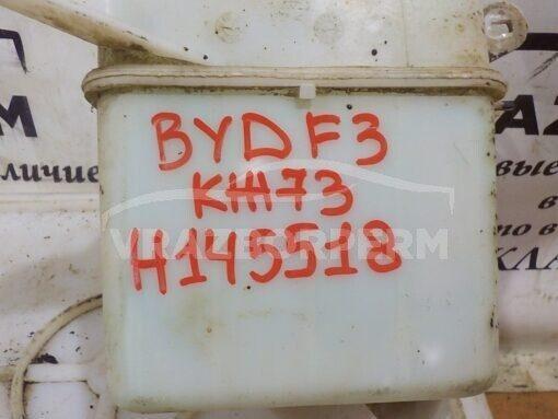 Бачок омывателя BYD F3 2006-2013  1016264200