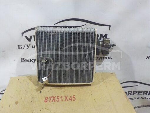 Испаритель кондиционера Hyundai Getz 2002-2010  976091C000, 976091C001