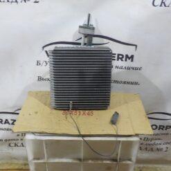 Испаритель кондиционера Kia Spectra 2001-2011 0K2N161J10 2