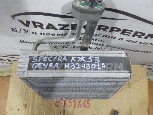 Испаритель кондиционера Kia Spectra 2001-2011  0K2N161J10