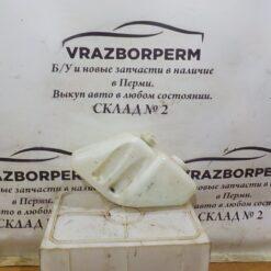 Бачок омывателя VAZ 21140 2245376837 2
