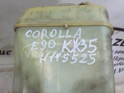 Бачок омывателя Toyota Corolla E90 1987-1993  8533112710