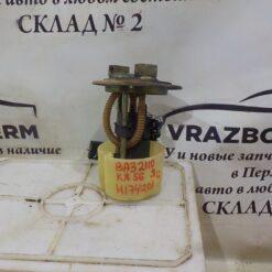 Насос топливный электрический VAZ 21083 21543769890 5