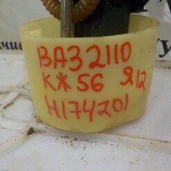 Насос топливный электрический VAZ 21083 21543769890 6