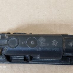 Фонарь подсветки номера Renault Megane II 2003-2009 8200480127 1