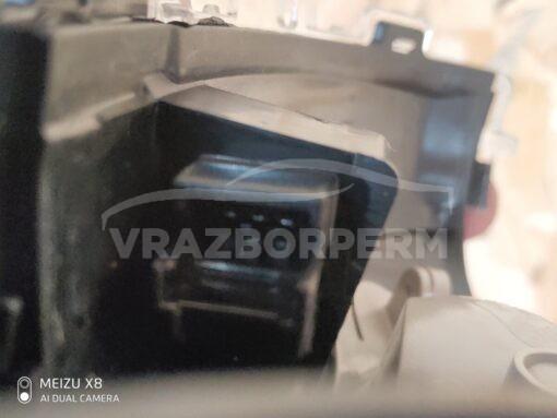 Повторитель в зеркало правого Volkswagen Tiguan 2007-2011  5N0949102C