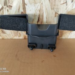 Кронштейн радиатора Renault Duster 2012> 214768980R 1