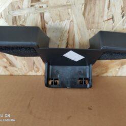 Кронштейн радиатора Renault Duster 2012> 214768980R 3