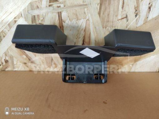 Кронштейн радиатора Renault Duster 2012>  214768980R