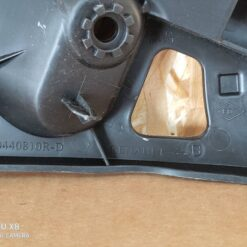 Кронштейн бампера заднего правый Renault Sandero 2014> 850440810R 2