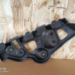 Кронштейн бампера заднего правый Renault Sandero 2014> 850440810R 3