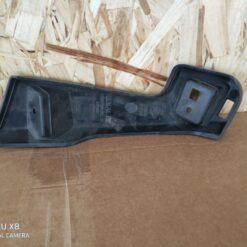 Кронштейн бампера заднего левый Renault Duster 2012> 850A78615R 2