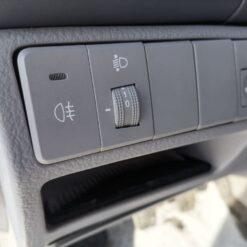 Kia Cerato 2006г. седан 1,6 G4ED МКПП с кондиционером 13