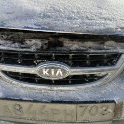 Kia Cerato 2006г. седан 1,6 G4ED МКПП с кондиционером 2