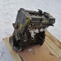 Двигатель (ДВС) Hyundai Getz 2002-2010 100C126P00 8