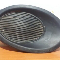 Решетка бампера переднего правая (без ПТФ) Nissan Qashqai (J10) 2006-2014  62256br00a