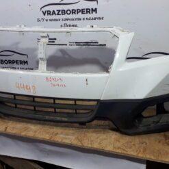 Бампер передний Suzuki SX4 2013>  7171161M