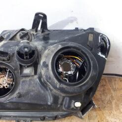 Фара правая перед. Renault Duster 2012> 260101891R 3