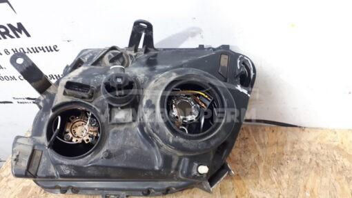 Фара правая перед. Renault Duster 2012>  260101891R