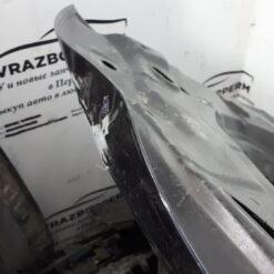 Капот перед. Renault Duster 2012> 651000987R 3