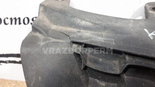 Решетка радиатора перед. VAZ Lada Kalina 2 2013>  21922803056